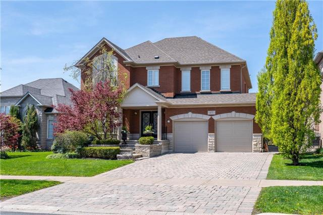 Removed: 177 Siderno Crescent, Vaughan, ON - Removed on 2018-09-01 05:24:32