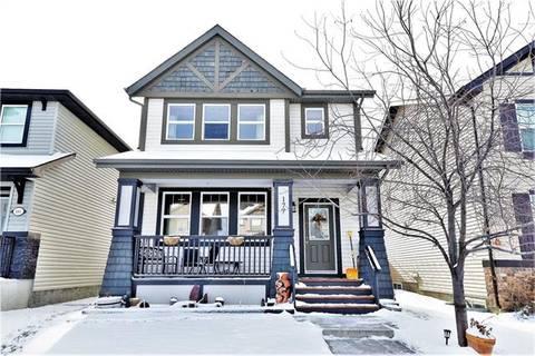 House for sale at 177 Skyview  Springs Cres Northeast Calgary Alberta - MLS: C4275146