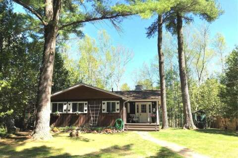 177 Stanley Road, Kawartha Lakes | Image 1