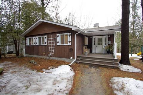 House for sale at 177 Stanley Rd Kawartha Lakes Ontario - MLS: X4729173