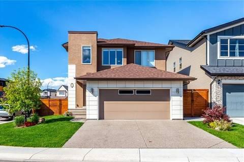 House for sale at 177 Walden Pk Southeast Calgary Alberta - MLS: C4247695