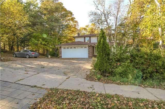 Sold: 177 Weir Crescent, Toronto, ON