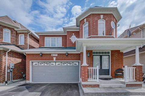 House for sale at 177 West Lawn Cres Whitchurch-stouffville Ontario - MLS: N4551314