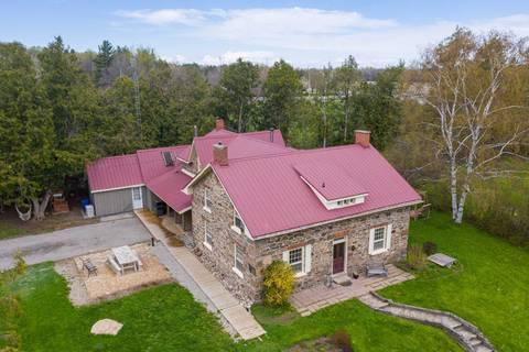 House for sale at 1770 20th Sdrd Innisfil Ontario - MLS: N4453711