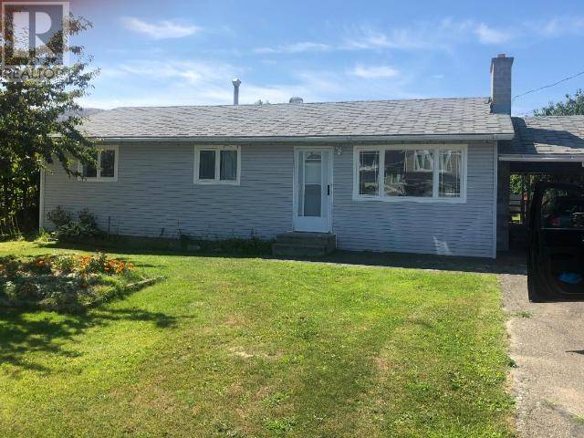 House for sale at 1770 Delnor Cres Kamloops British Columbia - MLS: 154038