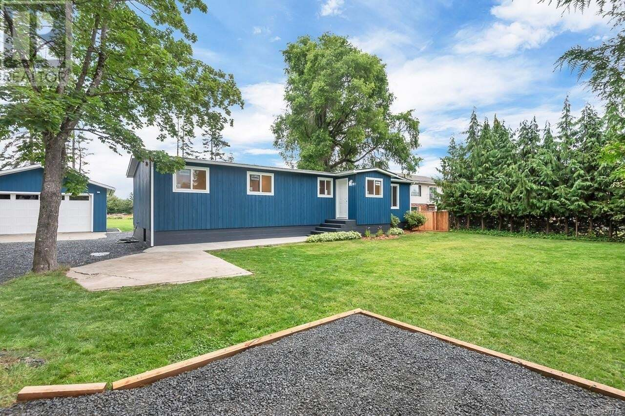 1770 Holmstrom , Campbell River | Image 1