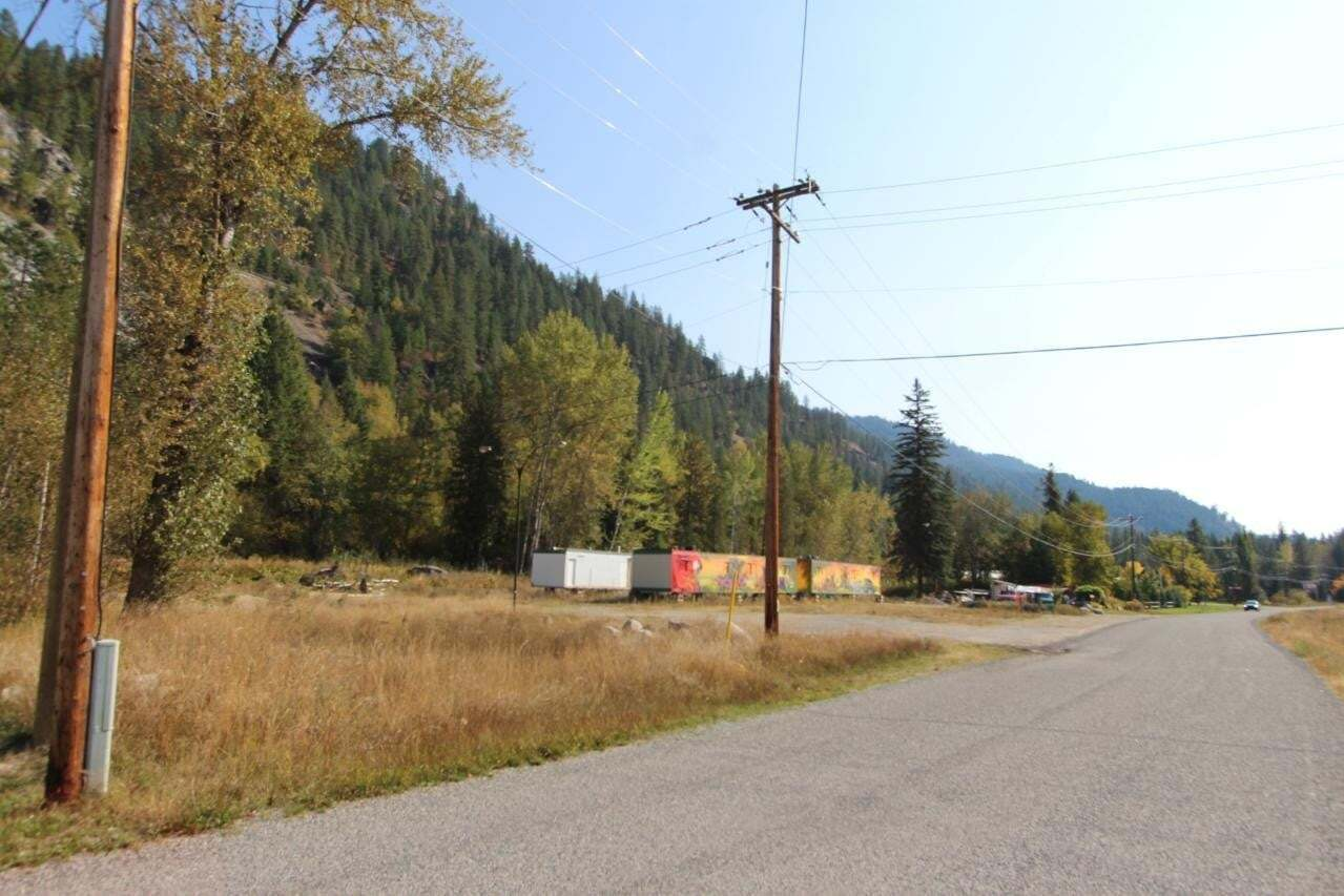 Residential property for sale at 1770 Sandner Frontage Rd Christina Lake British Columbia - MLS: 2454811