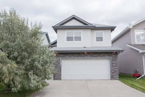 17707 89 Street Nw, Edmonton   Image 1