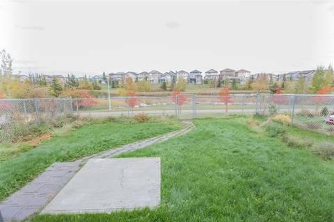 17707 89 Street Nw, Edmonton   Image 2