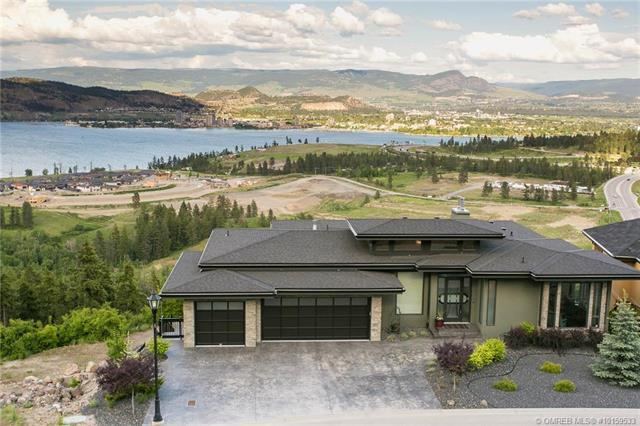 Removed: 1771 Scott Crescent, West Kelowna, BC - Removed on 2018-10-31 05:18:17