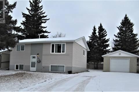 House for sale at 1772 110th St North Battleford Saskatchewan - MLS: SK793335
