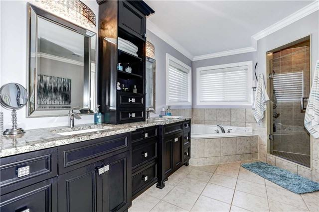 For Sale: 1772 Arborwood Drive, Oshawa, ON | 4 Bed, 5 Bath House for $939,000. See 20 photos!