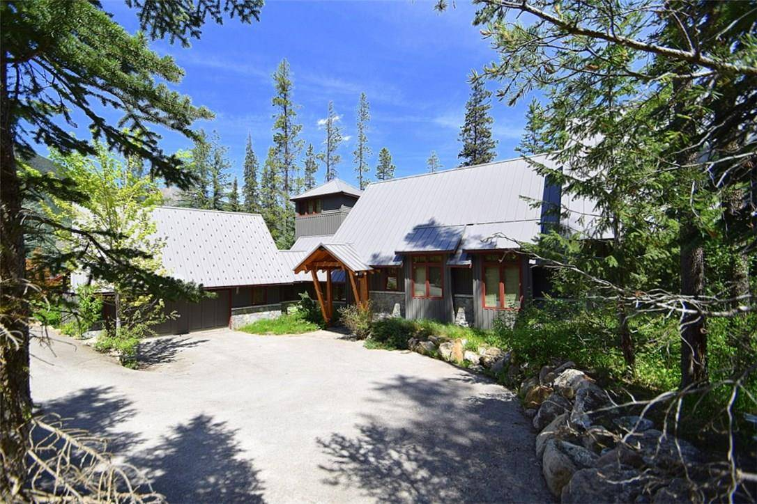 House for sale at 1772 Greywolf Drive  Panorama British Columbia - MLS: 2436596