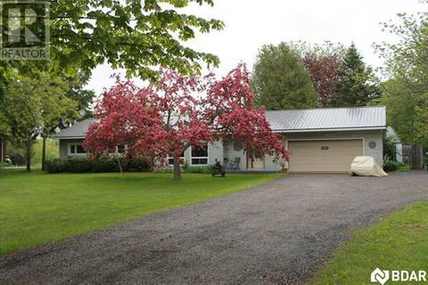 House for sale at 1773 4 Line North Edgar Ontario - MLS: 30728983