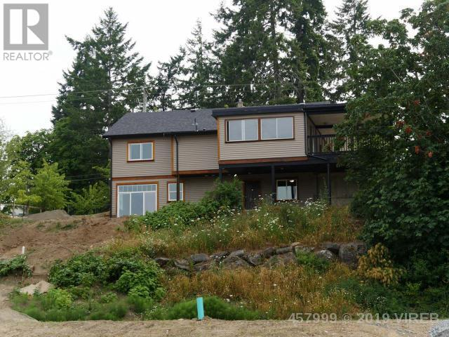Removed: 1774 Cedar Road, Nanaimo, BC - Removed on 2019-10-03 05:18:15
