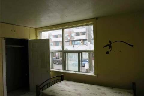 Home for sale at 1774 Eglinton Ave Toronto Ontario - MLS: W4752811