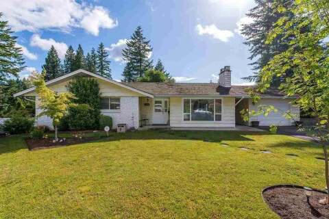 House for sale at 1774 Fairview St Abbotsford British Columbia - MLS: R2457455