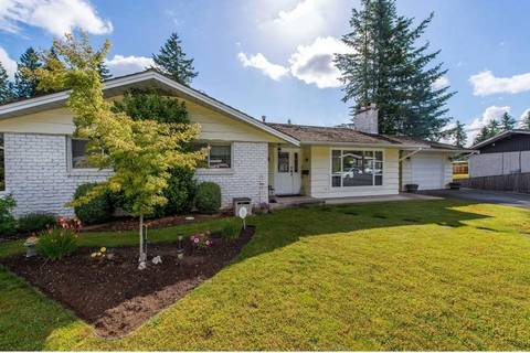 House for sale at 1774 Fairview St Abbotsford British Columbia - MLS: R2336816