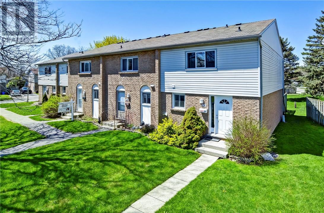 Removed: 1775 - 220 Culver Drive, London, ON - Removed on 2019-05-22 08:00:28