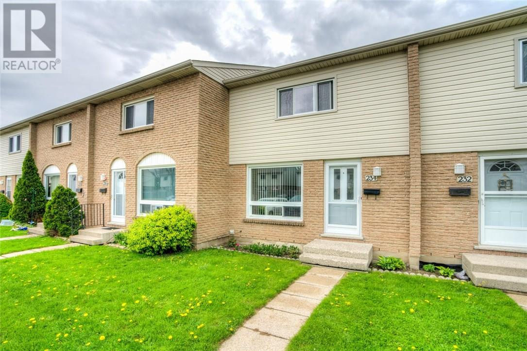 Removed: 1775 - 234 Culver Drive, London, ON - Removed on 2019-05-29 08:15:08
