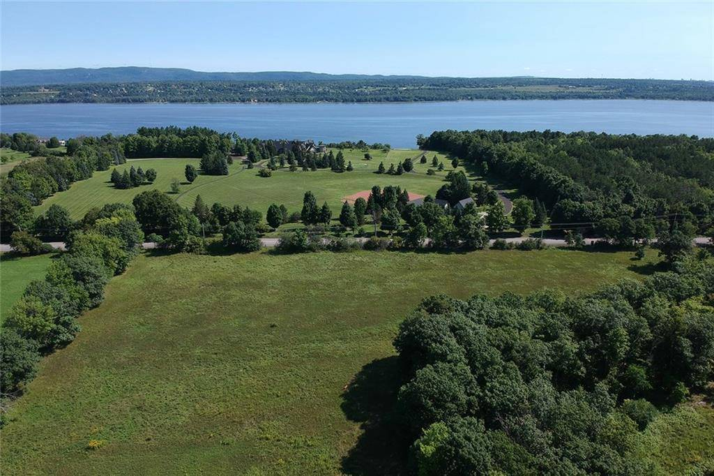 Residential property for sale at 1775 Sixth Line Rd Ottawa Ontario - MLS: 1172164