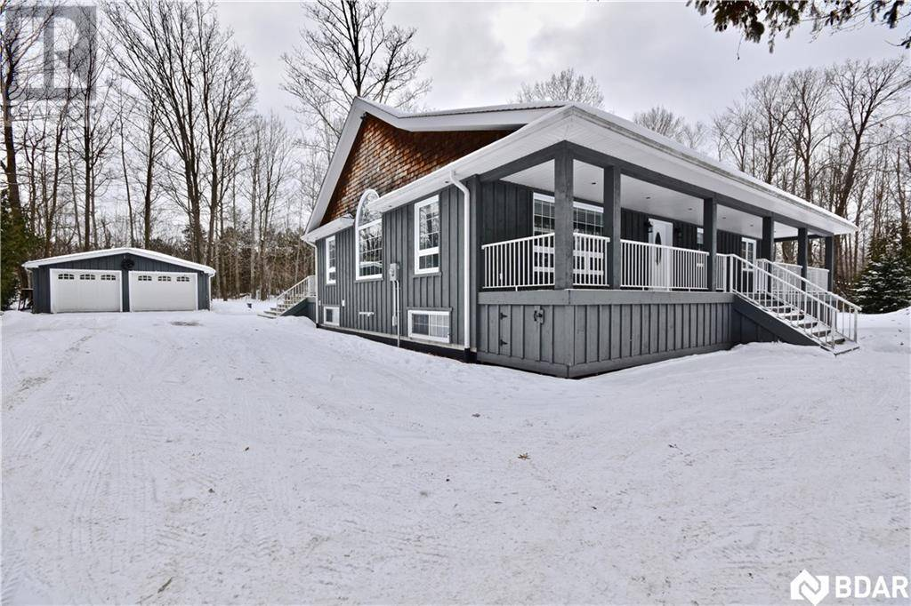 1775 Snow Valley Road, Minesing | Image 1