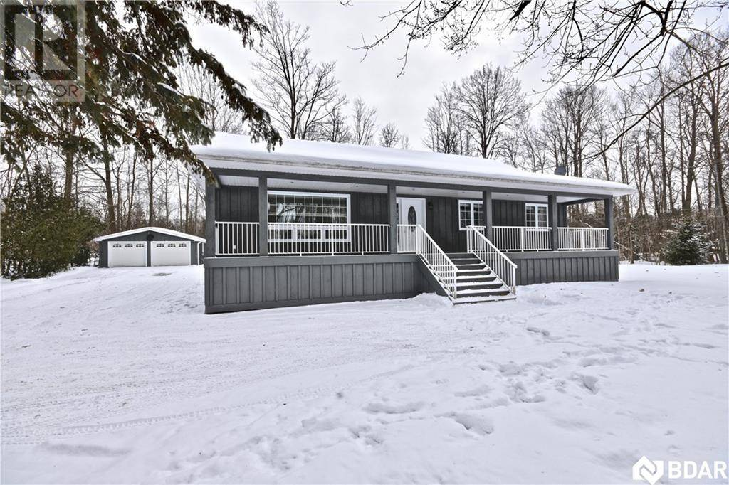 1775 Snow Valley Road, Minesing | Image 2