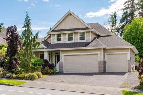 House for sale at 17758 68 Ave Surrey British Columbia - MLS: R2460188