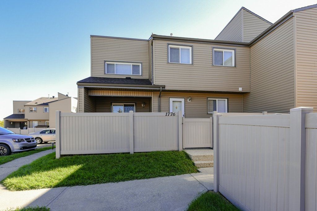 Sold: 1776 Lakewood Road South, Edmonton, AB