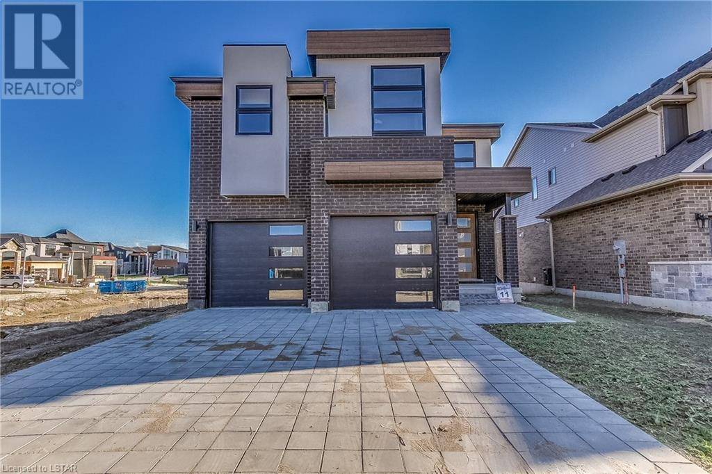 1777 Brunson Way, London | Image 2