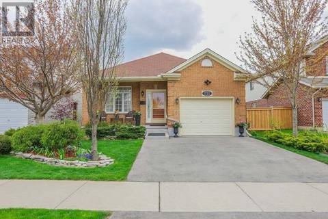 House for sale at 1777 Coronation Dr London Ontario - MLS: 195568