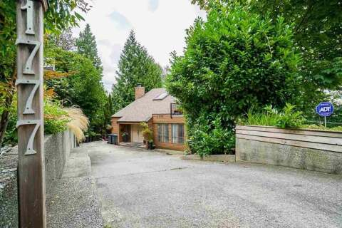 House for sale at 1777 View St Port Moody British Columbia - MLS: R2494104