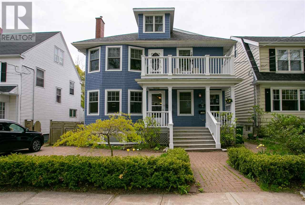 Removed: 1778 Cambridge Street, Halifax, NS - Removed on 2020-06-19 23:21:04