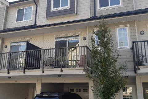 Townhouse for sale at 13898 64 Ave Unit 178 Surrey British Columbia - MLS: R2520884