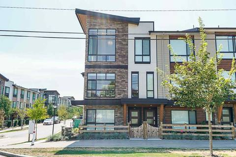 Townhouse for sale at 16488 64 Ave Unit 178 Surrey British Columbia - MLS: R2397502
