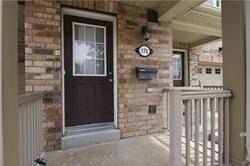 Apartment for rent at 5255 Palmetto Pl Unit 178 Mississauga Ontario - MLS: W4527524