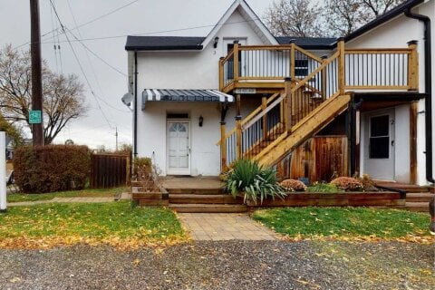 Townhouse for sale at 178 Adelaide Ave Oshawa Ontario - MLS: E5053353