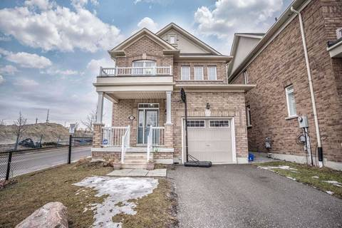 House for sale at 178 Angus Dr Ajax Ontario - MLS: E4716976