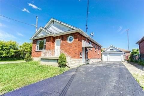 Townhouse for sale at 178 Beatty Ave Oshawa Ontario - MLS: E4421230