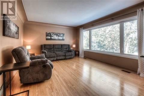 House for sale at 178 Blair Rd Cambridge Ontario - MLS: 30724569