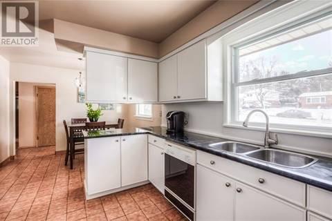 House for sale at 178 Blair Rd Cambridge Ontario - MLS: 30736846