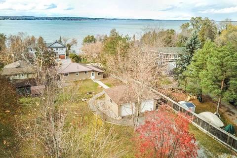 House for sale at 178 Cedar Grove Dr Scugog Ontario - MLS: E4647270