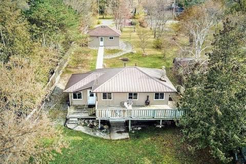 House for sale at 178 Cedar Grove Dr Scugog Ontario - MLS: E4731761