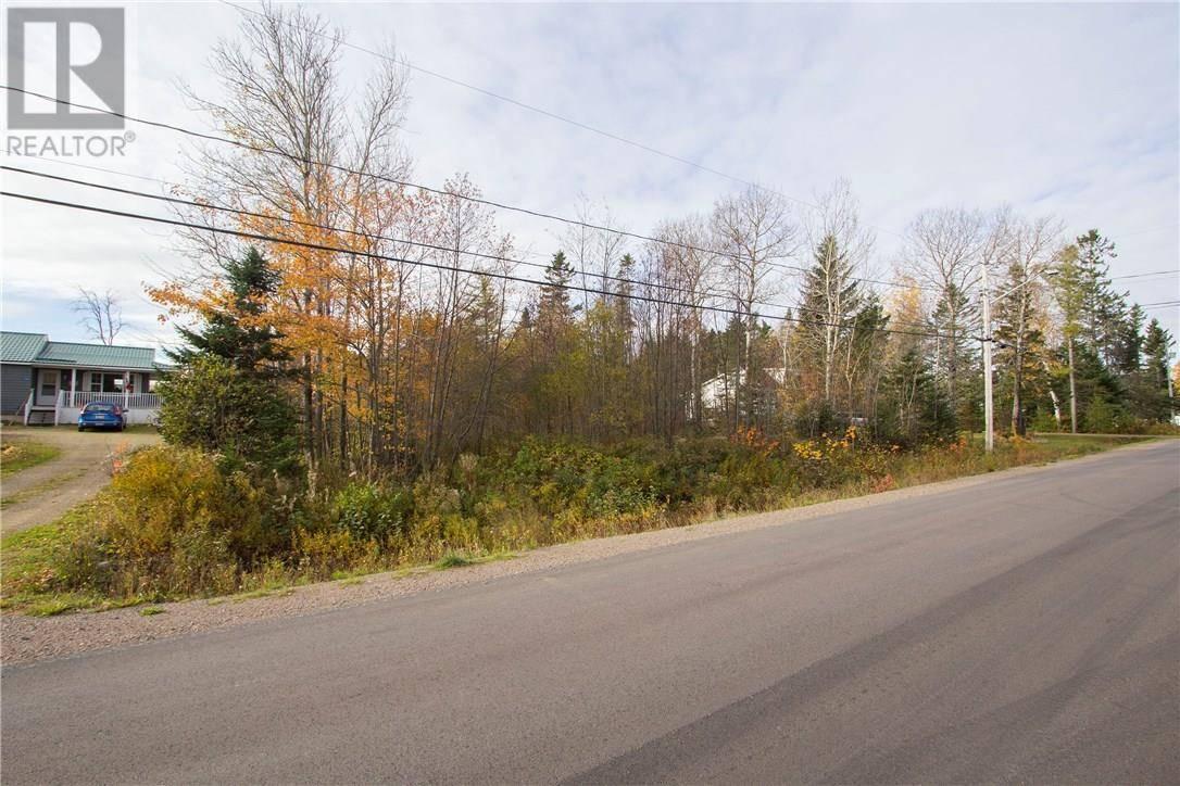 Home for sale at 178 Charlotte St Sackville New Brunswick - MLS: M126441
