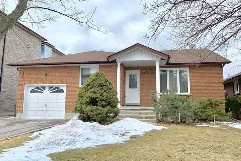 House for sale at 178 Codsell Ave Toronto Ontario - MLS: C4388840