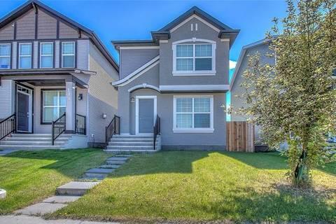 House for sale at 178 Cranford Pk Southeast Calgary Alberta - MLS: C4254751