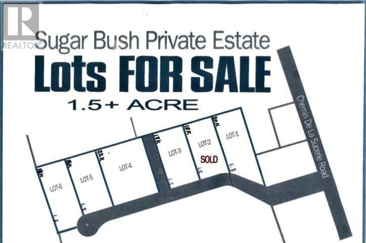 Residential property for sale at 178 De La Sucrerie  Ste. Marie-de-kent New Brunswick - MLS: M127235