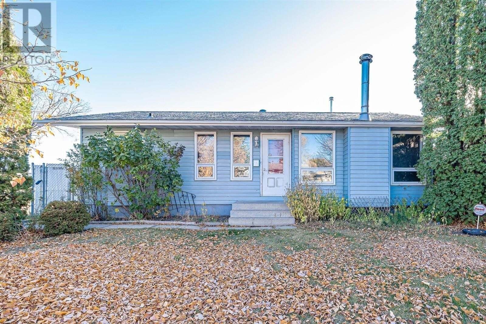 House for sale at 178 Douglas Cres Saskatoon Saskatchewan - MLS: SK830770