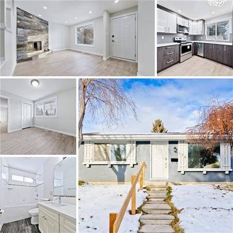 178 Dovercliffe Close Southeast, Calgary | Image 1
