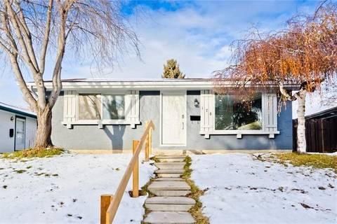 178 Dovercliffe Close Southeast, Calgary | Image 2